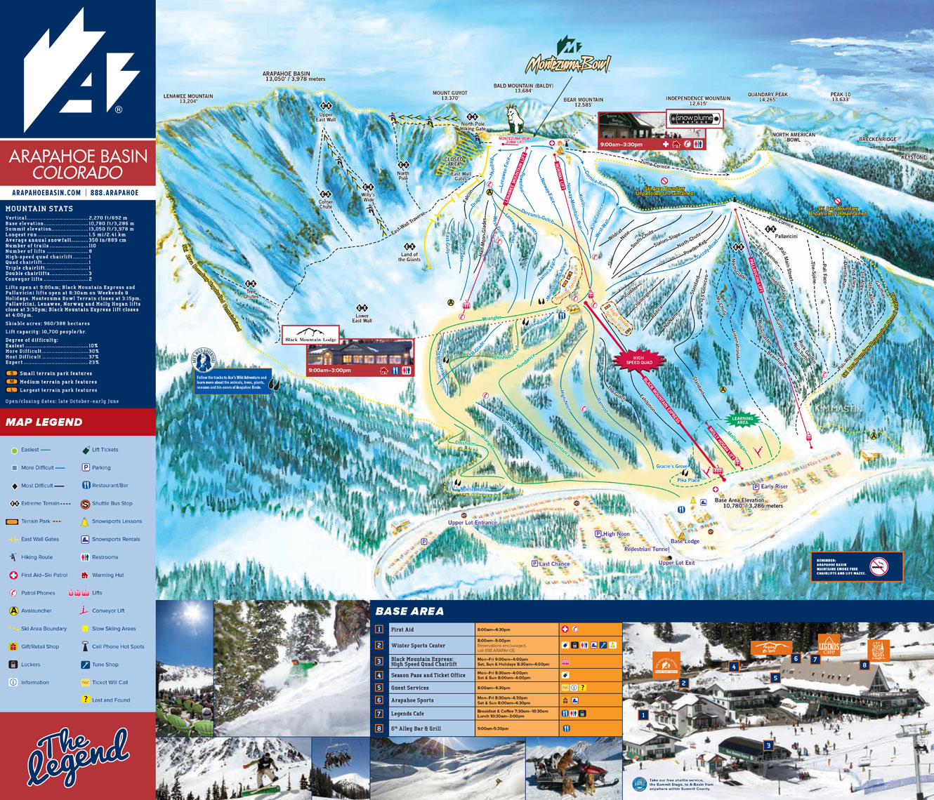 ABasin_Trail_Maps